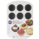Wilton 12 Cavity Mini Tart Pan